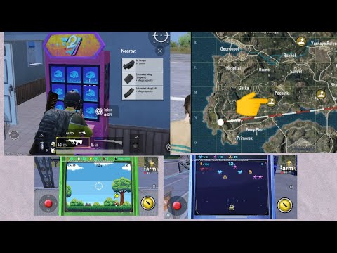 pubg mobile new update download tips from YouTube · Duration:  3 minutes 10 seconds
