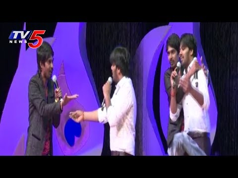 TANA 21st Convention Celebrations #7   Day 2   St.Louis   USA   TV5 News