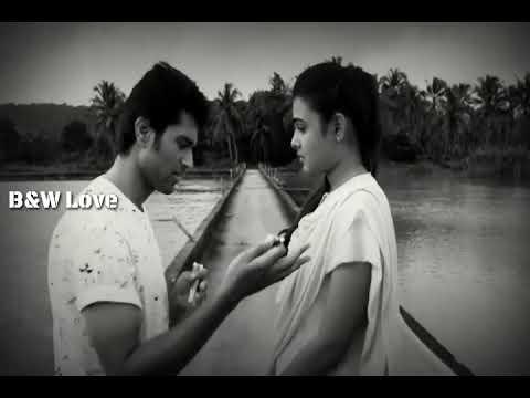 Whatsapp Status | Tamil Love Status |...