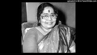 Download P.Leela - Sree Guruvayurappan suprbatham _Classic Devotional MP3 song and Music Video