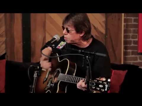 George Thorogood - Full Concert - 08/01/11 - Wolfgang's Vault (OFFICIAL)