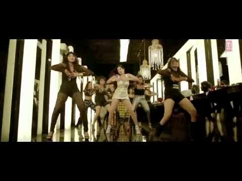 Baby Doll Full Video Song , Ragini MMS 2 , Sunny Leone , Kanika Kapoor [HD]