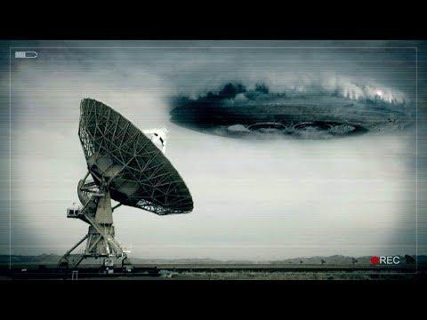 KAPUSTIN YAR: Najveća ruska tajna!?