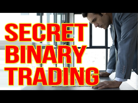 TRADING OPTIONS: BINARY OPTIONS STRATEGY 2017 – HOW TO TRADE OPTIONS (BINARY OPTIONS TRADING SYSTEM)