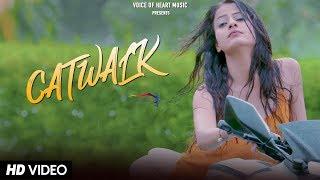 Catwalk | Rao Dee Ft. Mr. RR, Arpana Sharma | Latest Haryanvi Songs 2017 | VOHM
