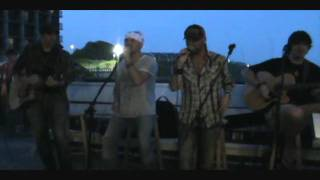 LoCash Cowboys - Country (live in Atlantic Beach, NC)