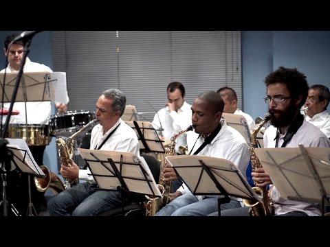 CVA Big Band