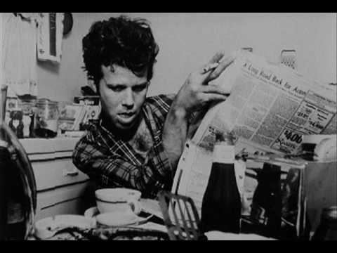tom waits alicetom waits hold on, tom waits russian dance, tom waits underground, tom waits rain dogs, tom waits слушать, tom waits sea of love, tom waits goin out west, tom waits перевод, tom waits alice, tom waits wiki, tom waits bad as me, tom waits скачать, tom waits chocolate jesus, tom waits - make it rain, tom waits closing time, tom waits clap hands, tom waits blue valentines перевод, tom waits - blue valentine, tom waits ice cream man, tom waits time
