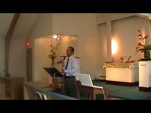 Vietnamese Reformed Christian Church