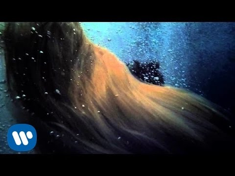 Brett Kissel - Cool With That - Official Music Video