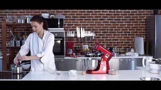 Онлайн-курс «Кондитер». Кулинарная онлайн-школа Skills4™