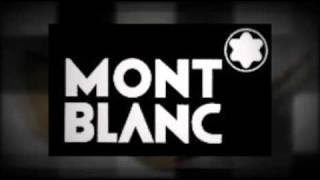 Mont Blanc Prescription Sunglasses?