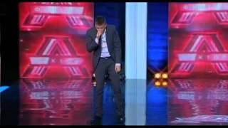 Алексей Мехряков - Сулима - победитель Фактор А - 2/2.vob