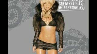 Britney Spears - Toxic MEGA MIX by Armand Van Helden