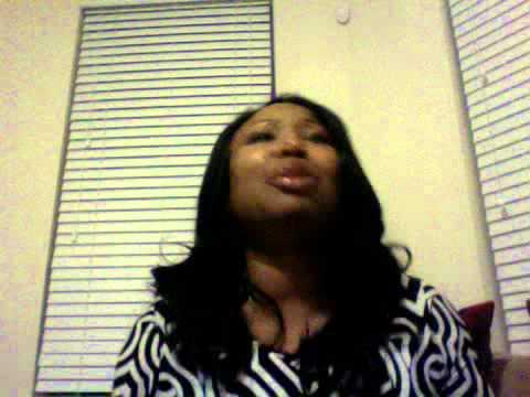 Webcam video from January 27, 2015 01:37 AM (UTC)
