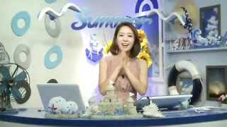 SOLiVE KOREA 2012-07-28
