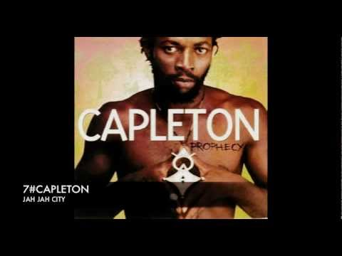 My top 10 best reggae song