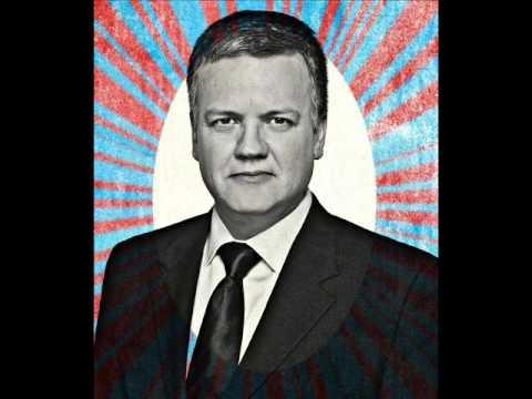 Xavier Serbiá ECONOMIA NEGOCIOS FINANZAS - YouTube