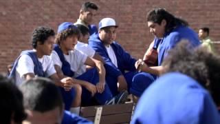 Jonah From Tonga: Episode 5 Trailer