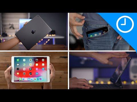 which-ipad-should-you-buy?-(2020-edition)---ipad-7,-ipad-mini-5,-ipad-air-3,-or-ipad-pro?