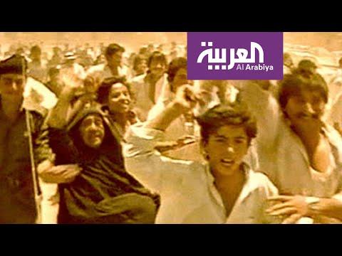 حدث في رمضان | ألمانيا الغربية في حلف الناتو، ومجزرة الدجيل في العراق  - نشر قبل 15 دقيقة