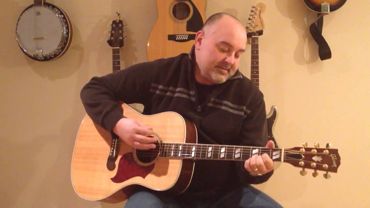 How To Play Let My Love Open The Door Pete Townsend Cover Easy 5 C Guitar Chords Guitar Easy Guitar Chords