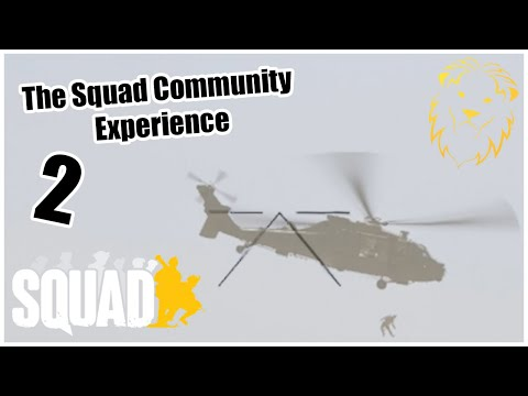 the-squad-community-experience-2- -squad-(left-ear)