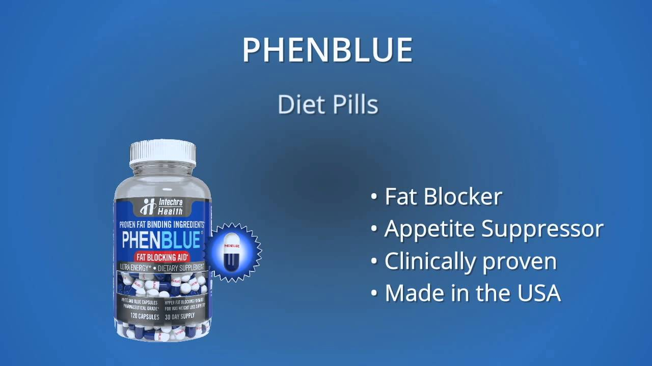Best Over The Counter Weight Loss Pills Most Effective