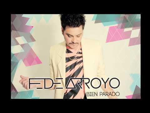 Fede Arroyo -