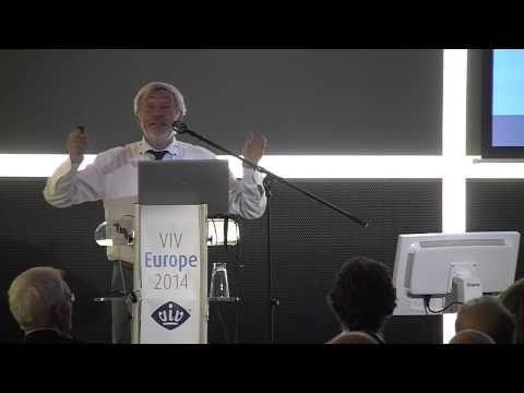 Romijn Lecture Part 2