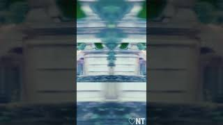 Video Beete Lamhein | Teri Aagosh Mein Din The Mere Kate | Fullscreen WhatsApp Status Video download MP3, 3GP, MP4, WEBM, AVI, FLV Juni 2018