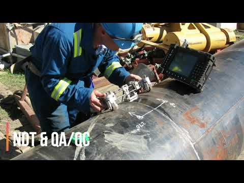 Top 5 Mechanical Engineering Field For Gulf Country