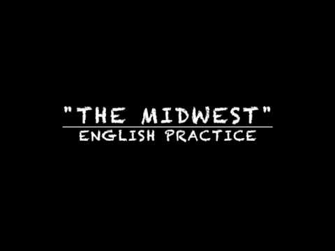 The Midwest | Philip
