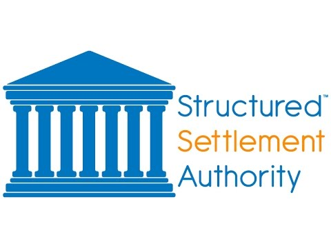 What is Structured Settlement?