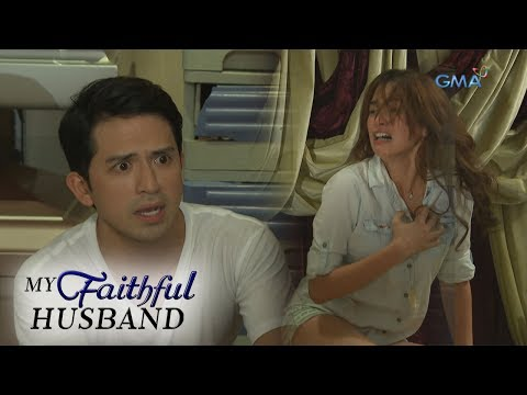My Faithful Husband: Full Episode 1 (with English subtitles)