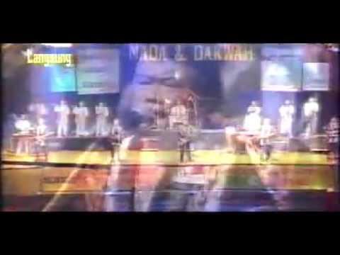 Rhoma irama  Soneta Group 1997 - Lailahaillalah