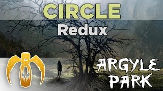 Watch Argyle Park Circle video