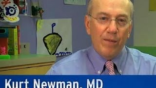 Welcome Message From Our CEO Kurt Newman   Children