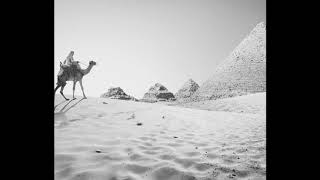 Salih Yurttaş - Maqam Nahawand Nay Taqsim Nahawand الموسيقى العربية تقسيم