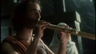 Orpheus and Eurydice - The Storyteller: Greek Myths - The Jim Henson Company