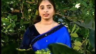 Teeri Chudu Teruvabadenu (Good Friday) - Telugu Christian Song
