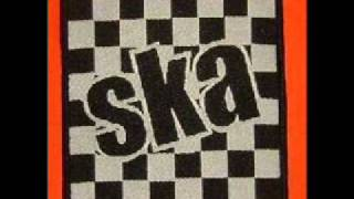 skatalites & friends - addis a baba.wmv