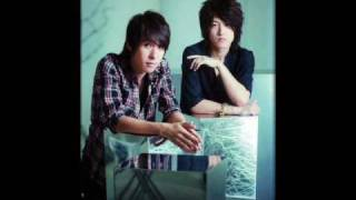 Suzumura Kenichi & Sakurai Takahiro duet - Furisosogu Ame Download ...