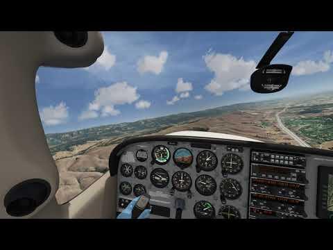 💲 Aerofly FS2