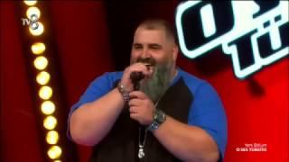 Gökhan ve Big Boy'un ortak noktası ne? Güldüren Diyalog!!