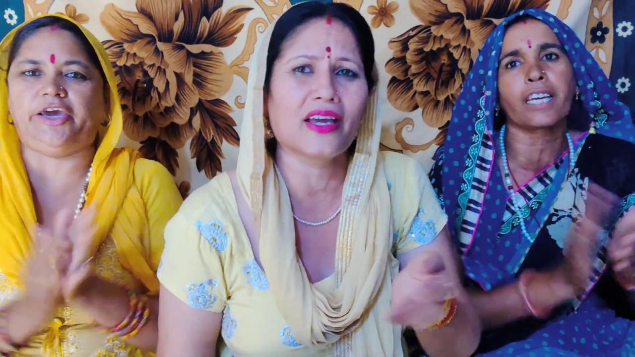 🌹🌹😃🤭 #बालाजीस्पेशल# म्हारा भाड़ा कोन्या हे बहु क्यूकर जागी बाला जी🌹 शिव मन्दिर डाँडमां