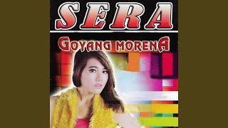 Goyang Morena