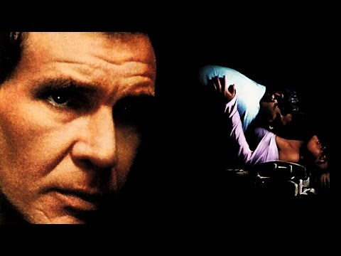 Cutting Edge: Quick Trims - Presumed Innocent