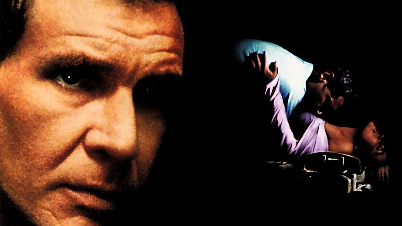 Cutting Edge: Quick Trims   Presumed Innocent   YouTube  Presumed Innocent Full Movie