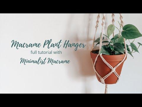 diy-macrame-plant-hanger-tutorial